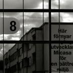 """Nickita """"za kratkami.... /8/"""" (2009-09-19 12:13:41) komentarzy: 10, ostatni: bardzo fajnie"""