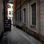 """Nickita """"uliczkami chadzając..."""" (2009-09-20 20:06:47) komentarzy: 4, ostatni: Twoje kadry też zawsze...;)"""