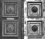 """Kaj_tom """"a symetria ?"""" (2009-09-21 16:44:31) komentarzy: 4, ostatni: db."""