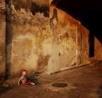 """asiasido """"podwórkowo"""" (2009-09-22 19:21:39) komentarzy: 24, ostatni: piękne:)"""