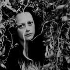 """Jowita Kubowicz """"."""" (2009-09-22 23:54:45) komentarzy: 3, ostatni: czarujące , jest w tym portrecie dawka magii"""