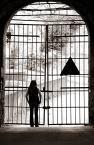"""Marcin Janka """"The End"""" (2009-09-23 11:57:28) komentarzy: 2, ostatni: świetna fotografia"""