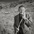 """NURT """"pasterz"""" (2009-09-24 11:28:33) komentarzy: 32, ostatni: Piotr - świetna pamięć to ten pan...   pozdrawiam...:)"""