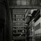 """Nickita """"abstrakcyjnie/architektonicznie/z lotu ptaka"""" (2009-09-24 19:51:38) komentarzy: 21, ostatni: ja bym wolała centymetr mniej dołu i z 5 góry :)"""