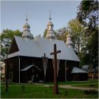 """Andres42 """"Hanna, pow. włodawski, woj. lubelskie"""" (2009-09-25 21:15:04) komentarzy: 0, ostatni:"""