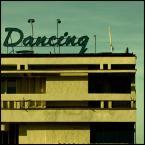 """superzocha """"Dancing w Gdyni"""" (2009-09-27 14:14:51) komentarzy: 4, ostatni: To musi być na Skwerze... pzdr z gdyni"""