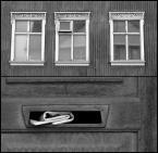 """Ertu """"Ulice R...  Czesc II"""" (2009-09-27 16:40:02) komentarzy: 1, ostatni: zagadkowe :)"""