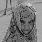 "Paddinka """" (2009-09-28 14:15:47) komentarzy: 4, ostatni: mała biedna muslimka"