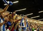 "Maciej Konopka ""Hellas"" (2009-09-28 21:25:12) komentarzy: 10, ostatni: super ..."
