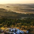 """K_rzychu """""""" (2009-09-29 21:48:23) komentarzy: 33, ostatni: i w detale mozna sie bawic"""