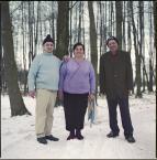 """eco """"* * *"""" (2009-09-30 17:01:43) komentarzy: 19, ostatni: Skrzaty leśne, obudzone zimą przez myśliwych...?"""