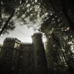 """DELF """"wichrowy park"""" (2009-10-01 13:58:14) komentarzy: 13, ostatni: duchy dachem uciekają :)"""