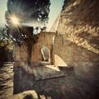 "lena-h ""Castelo de Sao Jorge"" (2009-10-02 11:18:11) komentarzy: 13, ostatni: piękne..."