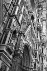 """Tadek Piotrowski """"Katedra Duomo"""" (2009-10-04 19:08:16) komentarzy: 8, ostatni: fota wygląda jak mozaika"""