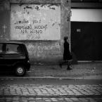 """Carlos Gustaffo """"uliczne modlitwy"""" (2009-10-06 12:19:07) komentarzy: 18, ostatni: amen..."""