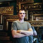 """jatomek """"..."""" (2009-10-06 20:10:59) komentarzy: 3, ostatni: sprzedawca RAM (ta-dam) ;)A"""