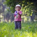 """klimat """""""" (2009-10-07 20:12:52) komentarzy: 12, ostatni: ładna dziewczynka,szału nie ma"""