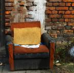 """asiasido """"fotel dla korelacji"""" (2009-10-08 12:52:46) komentarzy: 8, ostatni: heh:{)"""