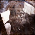 """kamron """""""" (2009-10-08 19:17:32) komentarzy: 4, ostatni: tak."""