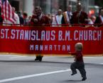 """patroszek """"Siedemdziesiata druga Parada Pulaskiego w Nowym Jorku"""" (2009-10-09 07:00:26) komentarzy: 4, ostatni: +"""