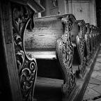 """Marcin Janka """"Świątynia"""" (2009-10-09 12:42:54) komentarzy: 3, ostatni: Dziękuję"""