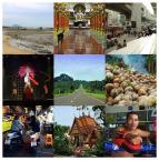 """Matius898 """"Tajlandia"""" (2009-10-09 16:17:01) komentarzy: 4, ostatni: Fajny reportaż"""