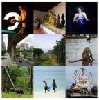 "Matius898 ""Tajlandia"" (2009-10-09 16:18:14) komentarzy: 2, ostatni: to nie ten portal"