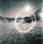 """neczek """""""" (2009-10-09 17:47:18) komentarzy: 44, ostatni: i o co takie wielkie halo?... niesamowite..."""
