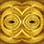 "Anavera ""maska"" (2009-10-09 18:18:57) komentarzy: 16, ostatni: !"