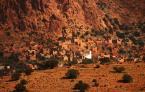 """asiasido """"kolory Maroka 2"""" (2009-10-11 13:23:33) komentarzy: 5, ostatni: ciekawie pokazałaś"""