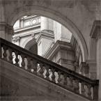 """Kuszący """"aula plamista"""" (2009-10-11 22:20:20) komentarzy: 39, ostatni: bardzo ciekawe spojrzenie,takie inne spojrzenie na to znane miejsce! widze u Ciebie dużo dobrych oryginalnych fot! wróce tu...! ;)"""