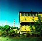 """irmi """"pocztówki z Węglówki"""" (2009-10-12 19:36:50) komentarzy: 4, ostatni: !"""