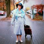 """jatomek """"..."""" (2009-10-12 20:06:21) komentarzy: 22, ostatni: czy to jest Holandia?"""