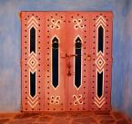 """asiasido """"różowe drzwi"""" (2009-10-13 11:11:54) komentarzy: 11, ostatni: kolory cudne :))"""