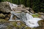 """Jarek Tarasiuk """"wodospad"""" (2009-10-13 15:07:20) komentarzy: 1, ostatni: zdecydowanie bardziej mi się podoba :)"""