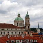 "Anavera ""Praha"" (2009-10-14 19:47:16) komentarzy: 3, ostatni: Piękna ta Praga."