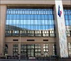 """Anavera """"UE2008.fr"""" (2009-10-14 20:19:36) komentarzy: 4, ostatni: za Siwisem"""