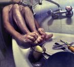 "Kroomen ""..."" (2009-10-15 22:35:38) komentarzy: 44, ostatni: o cholera!"