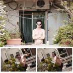"""Full_Frame """"Dzień Vittorio"""" (2009-10-16 14:37:20) komentarzy: 20, ostatni: http://www.youtube.com/watch?v=fFNzgg23bvk"""