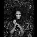 """Fetish """"Julia"""" (2009-10-17 00:37:53) komentarzy: 45, ostatni: Andrzejowa foty roku 2009.... !"""
