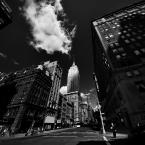"Meller ""Empire State of Mind"" (2009-10-17 16:35:22) komentarzy: 36, ostatni: mega fot"