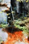 """newuser """"Skalny strumień 2"""" (2009-10-20 14:44:46) komentarzy: 0, ostatni:"""