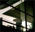 """kops """"kompozycja z dachem lotniska? v.2"""" (2009-10-21 12:11:53) komentarzy: 4, ostatni: bdb®"""