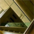 """kops """"kompozycja trójkątna"""" (2009-10-21 17:05:50) komentarzy: 3, ostatni: podoba się kompozycja. i jakość też się podoba :)"""