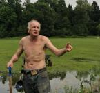 """Maciej Konopka """"Co ty wiesz o odwadnianiu....?"""" (2009-10-21 22:05:37) komentarzy: 15, ostatni: kowboj!"""
