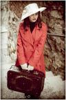 """Jowitaa """"lady in red"""" (2009-10-23 19:20:27) komentarzy: 2, ostatni: :)"""