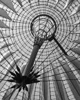 """macieknowak """"Pejęczyna"""" (2009-10-23 20:35:30) komentarzy: 2, ostatni: Berlin, Sony Center"""