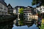 """andrzej.s """"Strasburg-  Francja"""" (2009-10-24 19:35:31) komentarzy: 9, ostatni: Ale tu ładnie :)"""