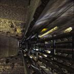 "Blade Mack ""przystanek Gaudi"" (2009-10-25 15:10:06) komentarzy: 5, ostatni: +++"