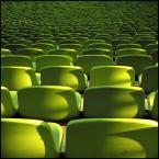 """mikerus """"Łuski - krzesła"""" (2009-10-25 20:43:13) komentarzy: 41, ostatni: extra kadr i światełko,brawo!"""